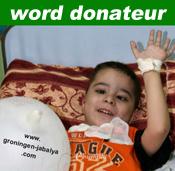 donateur_groningen_jabalya175px