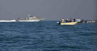 Israëlische leger doodt een visser en arresteert zeven anderen (waaronder drie uit Jabalya) in drie afzonderlijke incidenten.
