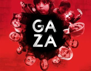 Documentaire Gaza wint prestigieuze Goya Award