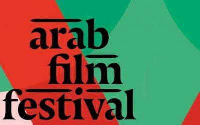 Arabisch filmfestival Assen op 1 en 2 november