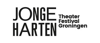 Theaterstuk Gaza in Groningen te zien via livestream