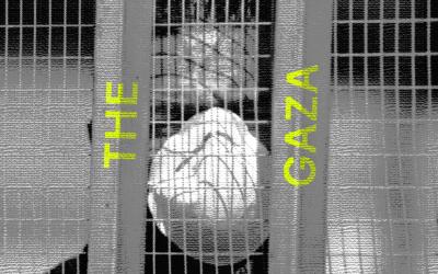Nederlandse regering: eis van Israël: stop de blokkade van Gaza i.v.m. Corona