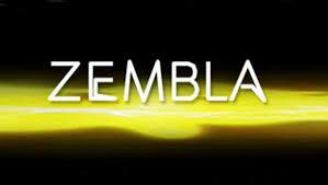 kijk hier Zembla uitzending over Gaza  uitgezonden op 5 maart