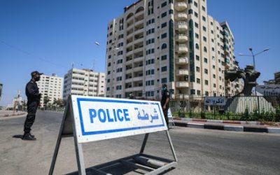 Gaza: leven tijdens een lockdown – deel 2