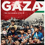 Prijswinnende documentaire Gaza te zien in Forum op 28 oktober