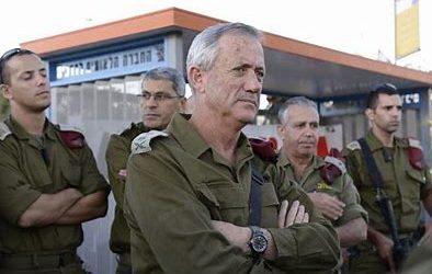Laat de gerechtigheid niet in de steek betoogt slachtoffer van Israëlische oorlogsmisdaden tegen Nederlandse rechtbank